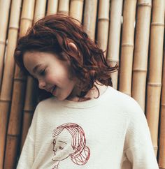 CAPSULE COLLECTION-GIRL | 4 - 14 years-COLLECTION SS/17 | ZARA United States