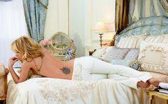 Nudo figa in primo piano. #sexy #naked #nude #hot #girls #erotic #allsex #porn #fuck #pussy #vagina #cunt #ass #nudo #piccante #ragazze #erotico #porno #fanculo #fica #culo