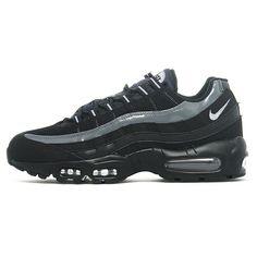 buy online 9e1c2 b0e83 Nike shoes Nike roshe Nike Air Max Nike free run Women Nike Men Nike  Chirldren Nike Want And Have Just !