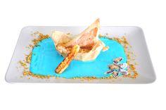Hostal Maruja.  III Ruta de la Tapa La Marina. #Elche #gastronomía #tapas