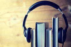 8 Best Headphones For Audio Books - 2020 - Red Diamond Audio Iconic Movie Characters, Iconic Movies, Hans Christian, Halloween Horror, Spirit Halloween, Best Headphones, Over Ear Headphones, Ashleigh Cummings, Apps For Writers
