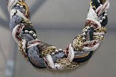 Risultati immagini per bijoux shabby chic