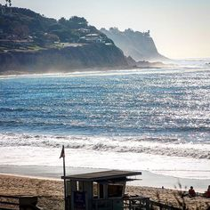 November beach day ❤ #palosverdes #southbaylifestyle #redondobeach