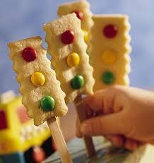 Resultado de imagen para comida decorada para niños con frutas
