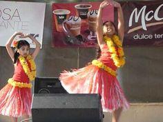 Hawaiian Roller Coaster Ride Little Girl Dancing, Little Girls, Roller Coaster Ride, Moana, Hula, Walt Disney, Hawaiian, San Diego, School