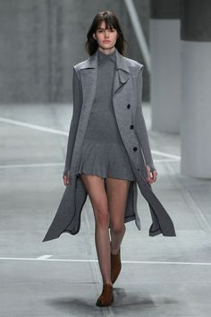 The 12 Fashion Trends You'll Be Wearing This Fall