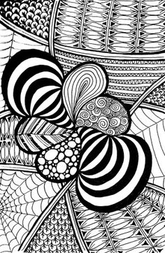 zentangle-1-cropped