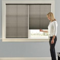 diamondcell light filtering cellular shade bali blinds lights and window