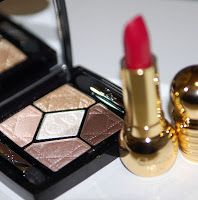 Dior make-up Dior, Make Up, Lipstick, Beauty, Dior Couture, Lipsticks, Makeup, Maquiagem