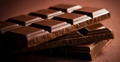 On September 13th, 1857, Milton Hershey, founder of Hershey's, was born. We're celebrating with some trivia questions about chocolate, so see how much you know about America's favorite sweet treat!