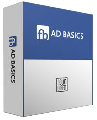 FB Ad Basics Review - The Most Secure, Simplest, Ultimate Way Advertising On The Internet