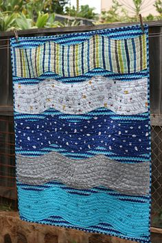 10604a65dcc By Sea or by Land quilt pattern by Lunden Designs