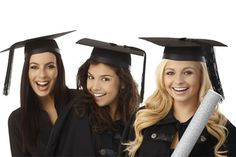 TEFL Certification, the Ultimate Boost to Your Teaching Competency