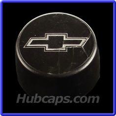 Chevrolet Astro Hub Caps, Center Caps & Wheel Covers - Hubcaps.com #chevrolet #chevroletastro #astro #chevy #chevyastro #centercaps #wheelcaps