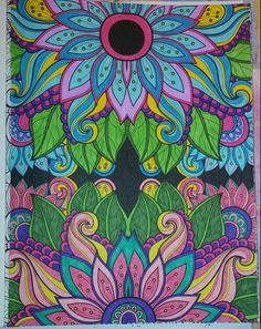 Image result for mandala wonders color art for everyone