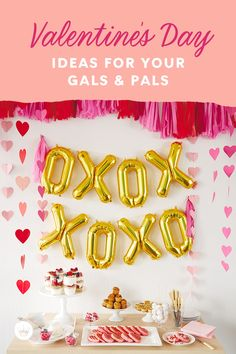 Get ideas and inspiration to share the love when celebrating Galentine's or Palentine's Day because love is for everybody! Join the fun here. Dozen Red Roses, Wine Bottle Vases, Cookie Bouquet, Box Cake Mix, Share The Love, Something Sweet, Pick One, Be My Valentine, Your Best Friend