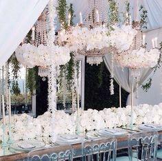 Monday inspiration #wedding #decor #party #celebration #bride #groom #bridesmaids #happy #unforgettable #love #family #smiles #together #ceremony #romance #marriage #weddingday #flowers #celebrate #guayaquil #ecuador #noviasecuaydor #noviasecuadortips http://gelinshop.com/ipost/1515604014293054185/?code=BUIgdIsF_Lp