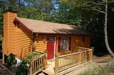 A Southwestern Delight is a 1 Bedroom Cabin Rental that sleeps up to 4 people located in Pigeon Forge, TN. View details about this cabin from Great Outdoor Rentals