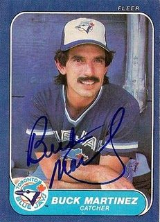 Buck Martinez Sports Baseball, Sports Teams, Baseball Cards, Blue Jay Way, Go Blue, Sports Humour, Toronto Blue Jays, Lady And Gentlemen, Mlb