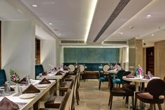 Getting the right venue for your kitty party is essential and the vibrant city of Mumbai is filled with hotels that will be perfect as a kitty party venue...