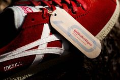http://www.sweatertrends.com/category/onitsuka-tiger/ Onitsuka Tiger – Mexico Delegation | Heldth