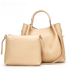 ad2b910b3a 311 Best Ladies Hand Bags images in 2019