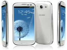 Samsung Galaxy S3, Best Android Smartphone Ever