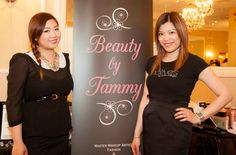 Beauty by Tammy