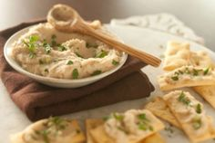 Simple White Bean Spread | Whole Foods Market