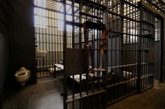 The troublesome increase of girls in the juvenile justice system
