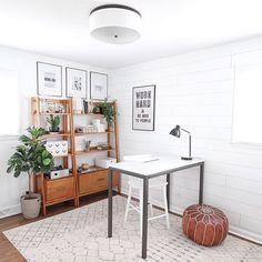 225 Best Ideas For The House Images On Pinterest In 2018 Future