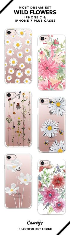 """In a field of roses, I am a Wildflower.""     