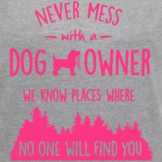 ☀ Get Yours ✔ 1 week delivery time ✔ fast and simple replacement ✔ print in Germany & ship worldwide Dog Shop, Dog Wear, Dog Owners, Dog Days, Finding Yourself, Germany, Delivery, Hoodie, Ship