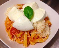 Pasta Siciliana van Happy Italy