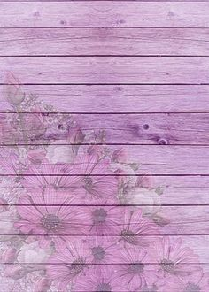 Purple Shiplap Door Cover is made in Tampa, Florida using a washable, durable and reusable polyester fabric. Flowery Wallpaper, Flower Background Wallpaper, Flower Backgrounds, Screen Wallpaper, Phone Backgrounds, Pattern Wallpaper, Wallpaper Backgrounds, Text Background, Wallpaper For Your Phone