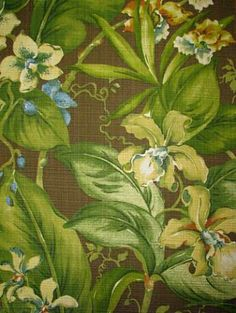 Best fabrics only. Tropical and contemporary indoor and outdoor upholstery fabrics store.