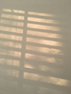 Window Shadow, Sun Shadow, Dslr Background Images, Lights Background, Light And Shadow Photography, Sun Blinds, Shadow Pictures, Picsart, Aesthetic Pastel Wallpaper