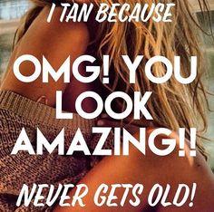 Tanning Quotes, Tanning Tips, Malibu Tan, Outdoor Tanning, Mobile Spray Tanning, Costa, Airbrush Tanning, Natural Tan