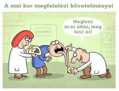 Vintage Humor, English Quotes, Haha, Family Guy, Jokes, Motivation, Comics, Funny, Cute
