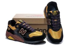 site réputé 1ce62 b16dd 11 Best New Balance 580 Sneakers To Buy images in 2014 ...