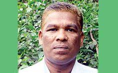ಸೋಲಿಗರ ಮೊದಲ ಡಾಕ್ಟರ್! | - Kannadaprabha.com Top News, Karnataka, Projects To Try