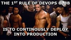 #startup #life #coder #nomad #programmer #lifestyle #software #ruby #rails #java #javascript #instagram #apple #macbook #linux #hacker #microsoft #windows #founder #cto #stem #learning #web #development #devops #meme #fullstack  #developer #alphacoder