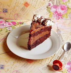 Boema Cake
