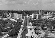 Schwedenhaus Berlin schwedenhaus f linkerhand wohnhochhaus altonaer straße 3 9