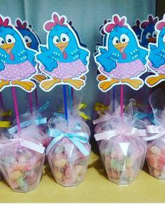 Centro de mesa 2nd Birthday Parties, Birthday Party Decorations, Girl Birthday, Disney Princess Jewelry, Lottie Dottie, Craft Free, Ideas Para Fiestas, Holidays And Events, Kids And Parenting