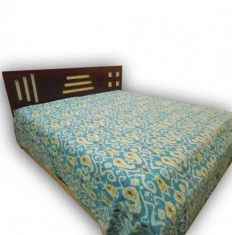 Bed covers shop at handicrunch at low price. #bedcovers #bedspread #bedsheets #homedecor #decoration