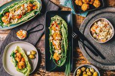Gabriela Széplaki - Food Photographer Ireland Photography Career, Food Photography, Base Foods, I Foods, Fresh Rolls, Dublin, Ireland, Ethnic Recipes, Irish
