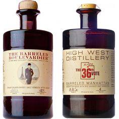 western bottles saloon png - Google Search
