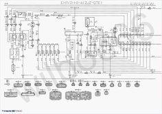 12 1kz Engine Ecu Wiring Diagram1kz Engine Ecu Wiring Diagram 1kz Engine Ecu Wiring Diagram Pdf 1kz Wiring Diagram Engine Diagram Electrical Wiring Diagram