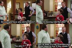 modern family = best show Tv Show Quotes, Movie Quotes, Book Quotes, Funny Quotes, Family Quotes, Modern Family Season 2, Morden Family, Book People, I Love To Laugh
